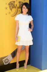 Miranda Cosgrove At