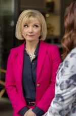 Teryl Rothery At All For Love (2017) Promos/Stills