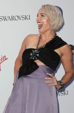 Bethanie Mattek-Sands At WTA Pre-Wimbledon Party