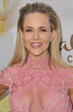 Julie Benz At Hallmark Channel Summer 2017 TCA Tour in Beverly Hills