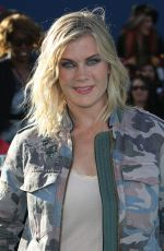 Alison Sweeney At