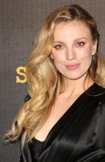 "Bar Paly At ""Get Shorty"" Premiere in Los Angeles"