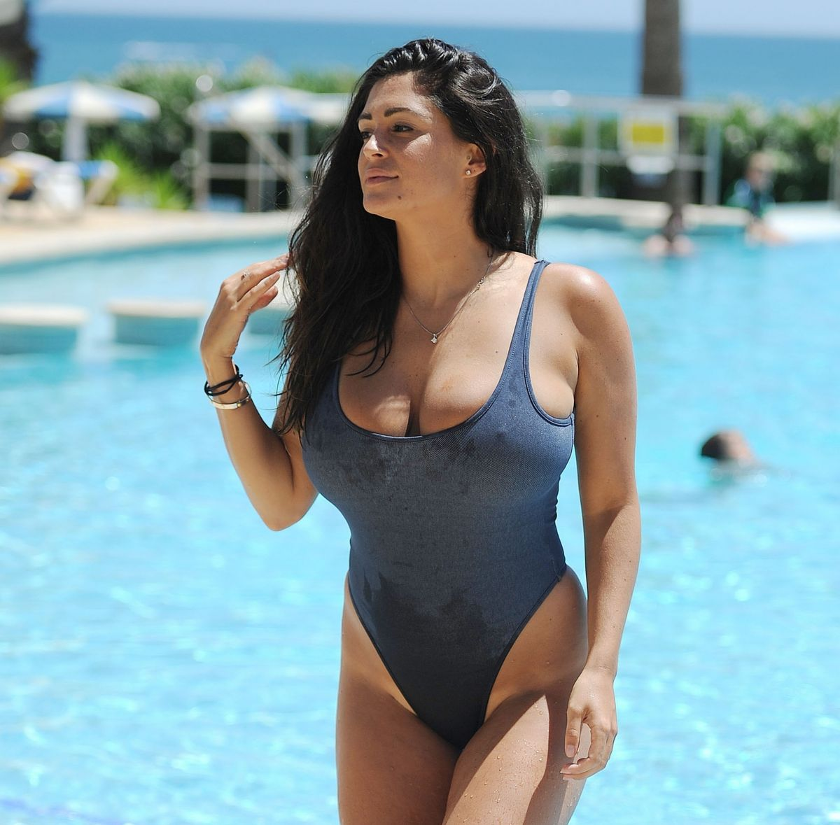 Images Casey Batchelor nude (28 foto and video), Ass, Hot, Twitter, braless 2019