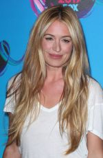 Cat Deeley At Teen Choice Awards, Los Angeles