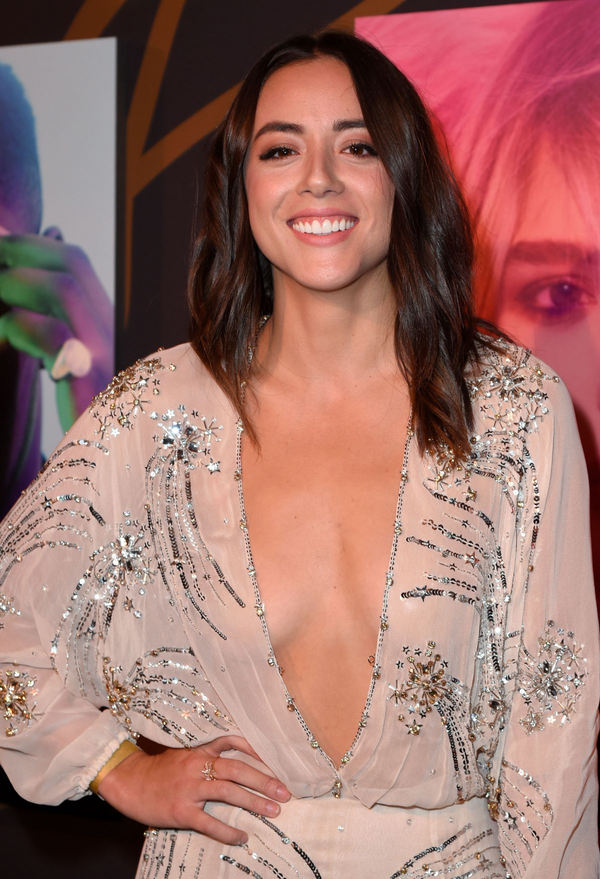 Young Chloe Bennet nudes (95 foto and video), Topless, Bikini, Boobs, legs 2015