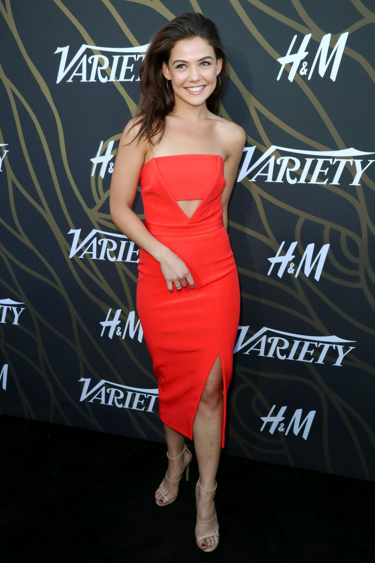 Danielle Campbell At Variety's Power of young Hollywood in <u>vuitton</u> LA danielle-campbell-at-variety-s-power-of-young-hollywood-in-la-_1