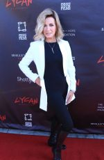 Donna Mills At Premiere Of MVD Entertainment Group