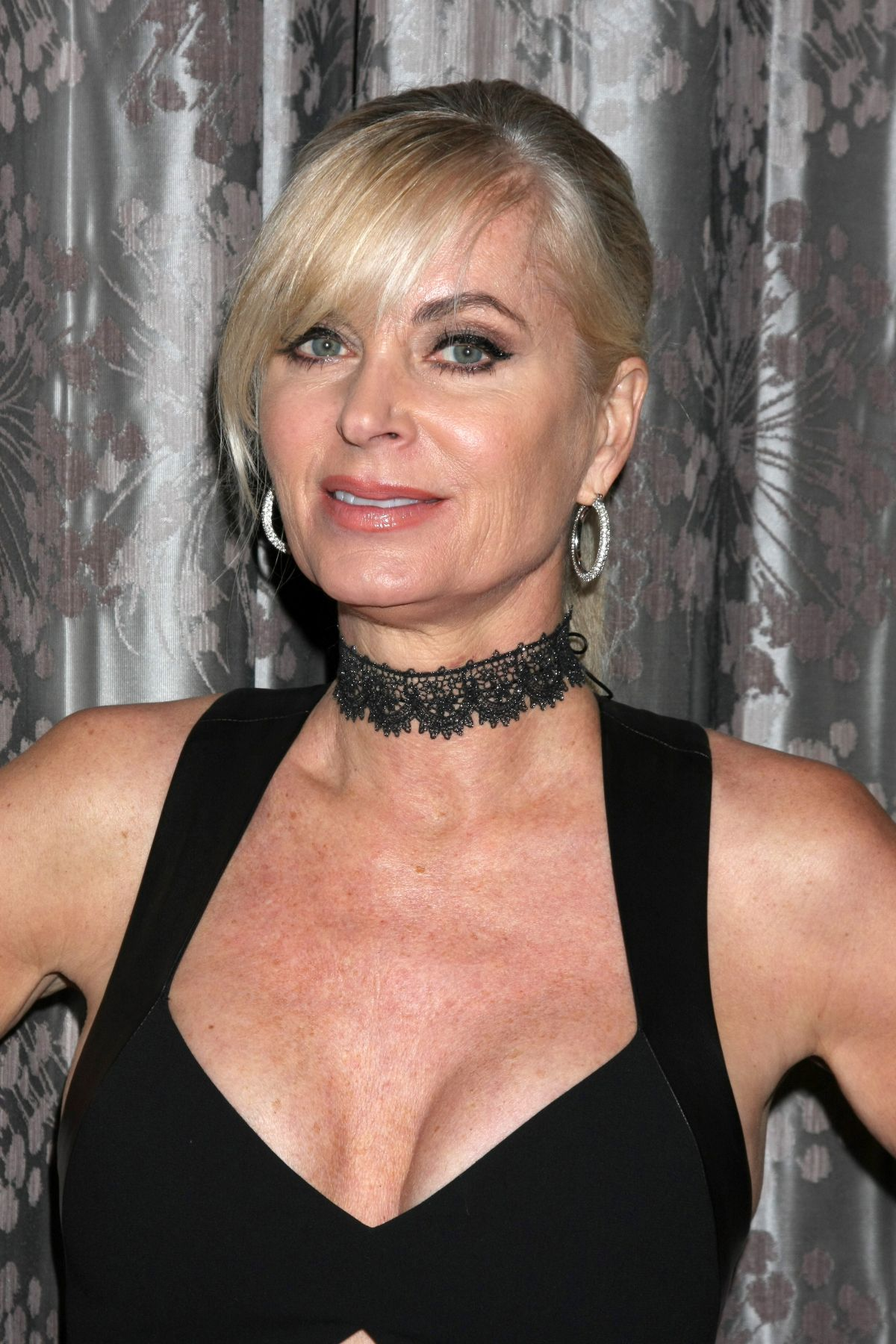 elaine davidson eileen davidson at young and restless fan ...
