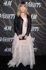 Jennette Mccurdy At Variety Power of Young Hollywood Event