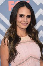 Jordana Brewster At FOX and FX 2017 Summer TCA All-Star Party in West Hollywood