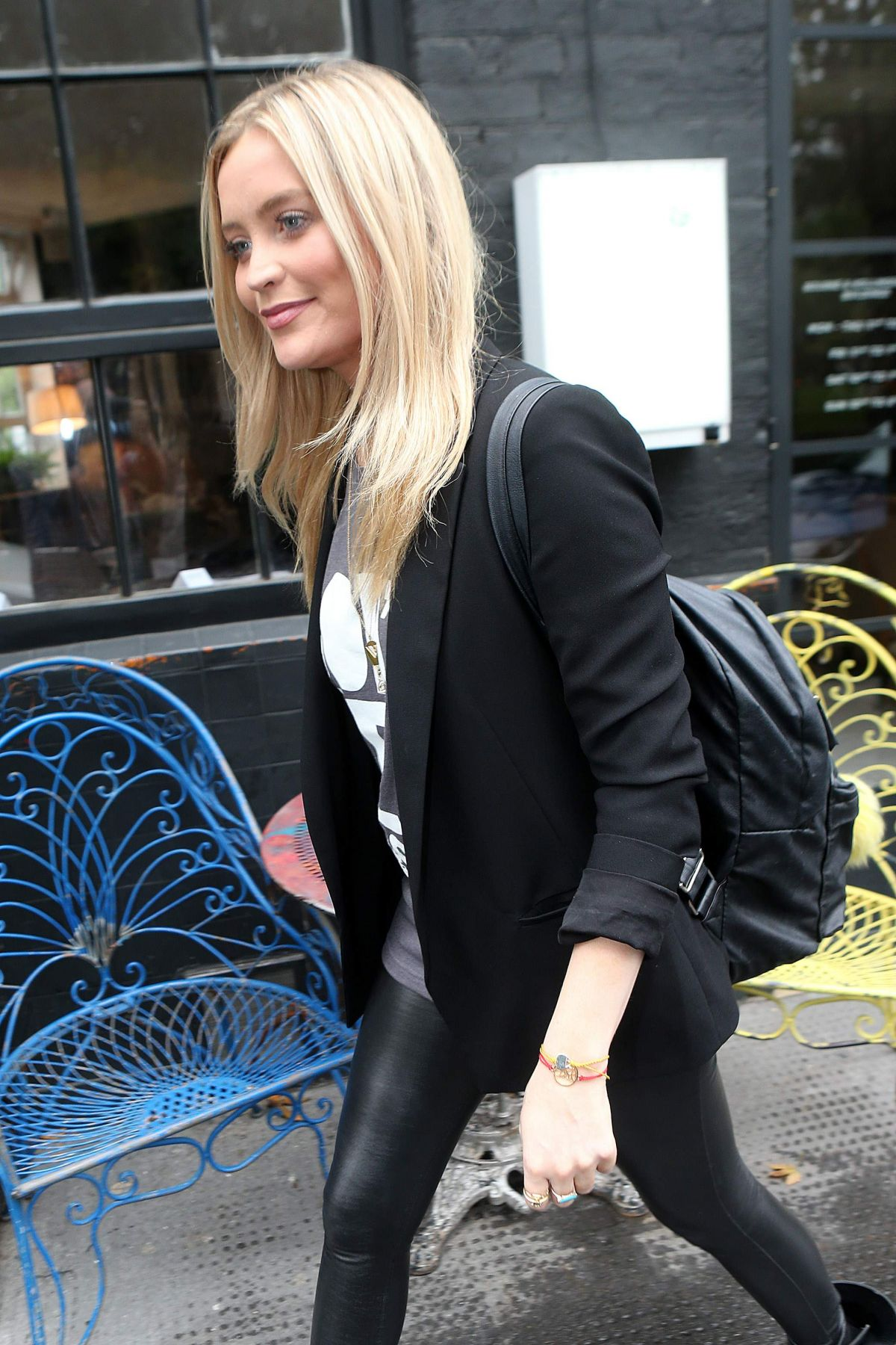 Photos Laura Whitmore naked (55 foto and video), Topless, Hot, Twitter, panties 2017