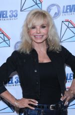 Loni Anderson At