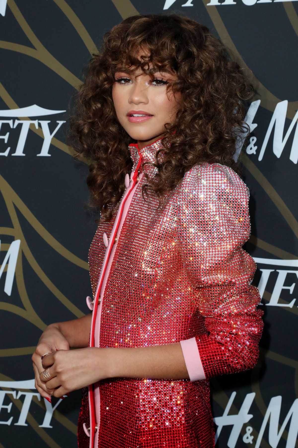 Young Zendaya Coleman naked (71 photos), Tits, Is a cute, Boobs, legs 2020