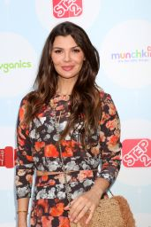 Ali Landry At 6th Annual Red Carpet Safety Awareness Event at the Sony Pictures Studio, Los Angeles