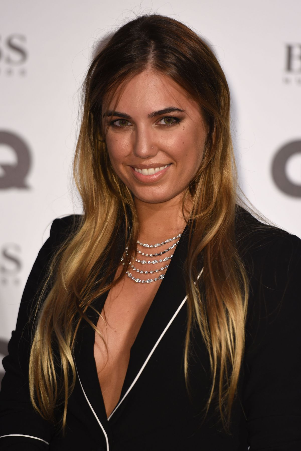 Amber Le Bon nude (17 foto), Is a cute Pussy, iCloud, see through 2015