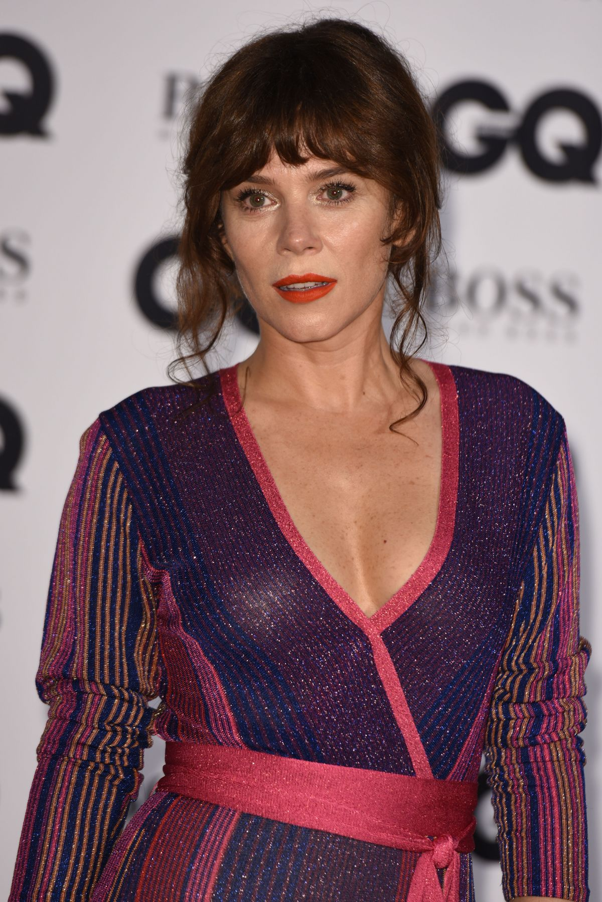 Anna Friel naked (87 fotos), photo Pussy, Twitter, swimsuit 2020
