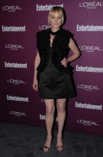 Anne Heche At Entertainment Weekly Pre-Emmy Party, Los Angeles