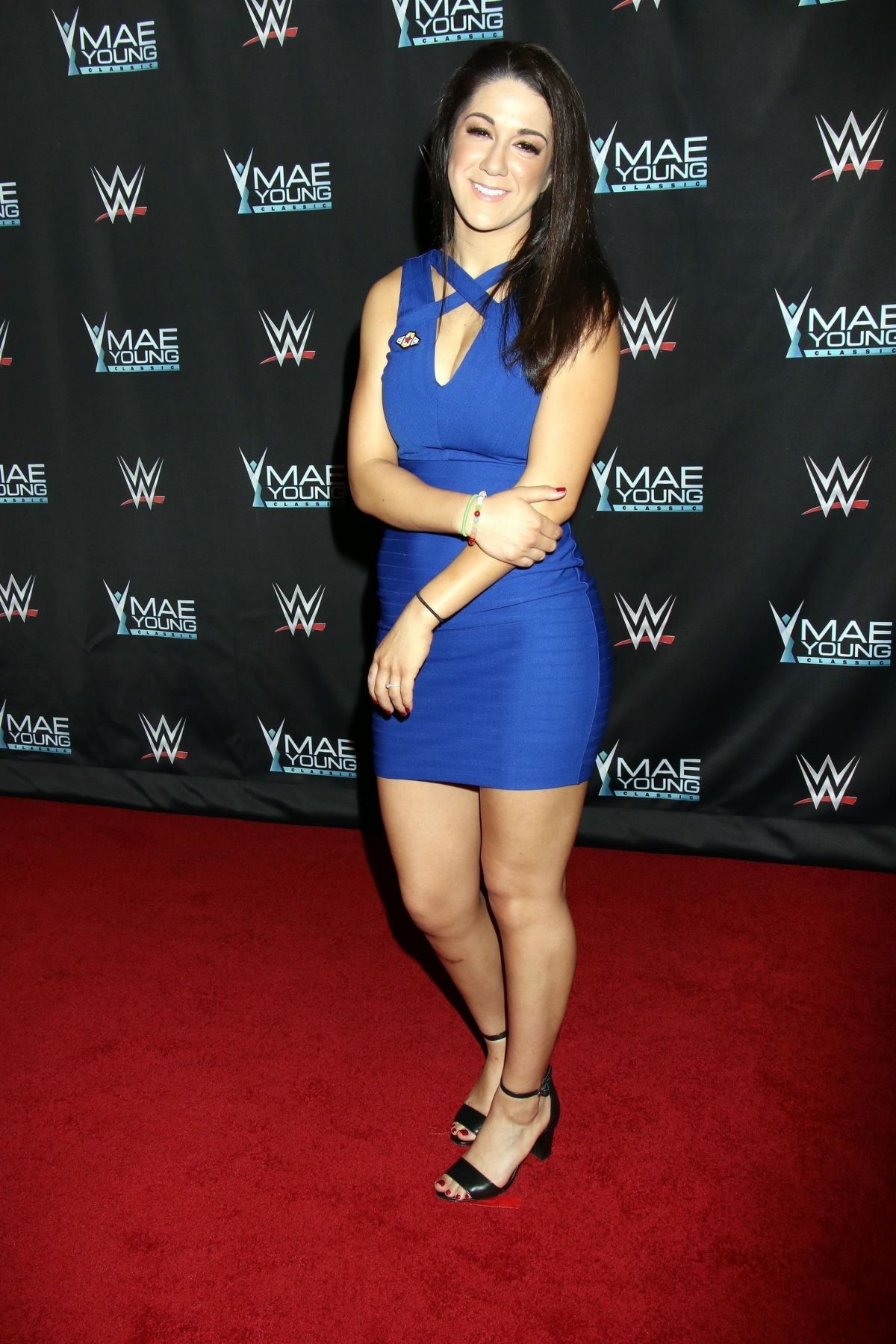 Bayley WWE nudes (55 foto and video), Topless, Leaked, Twitter, bra 2006