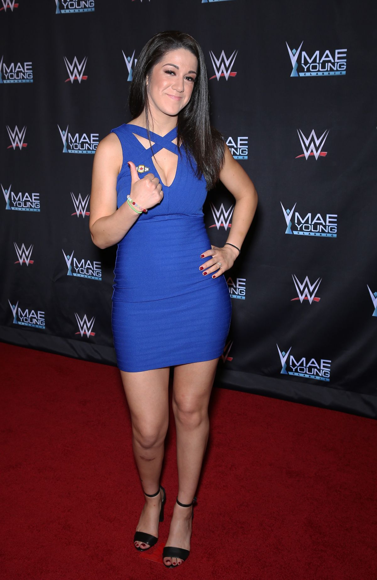 Young Bayley WWE nudes (54 foto and video), Tits, Is a cute, Selfie, cameltoe 2015