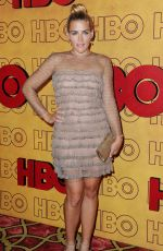Busy Phillips At HBO