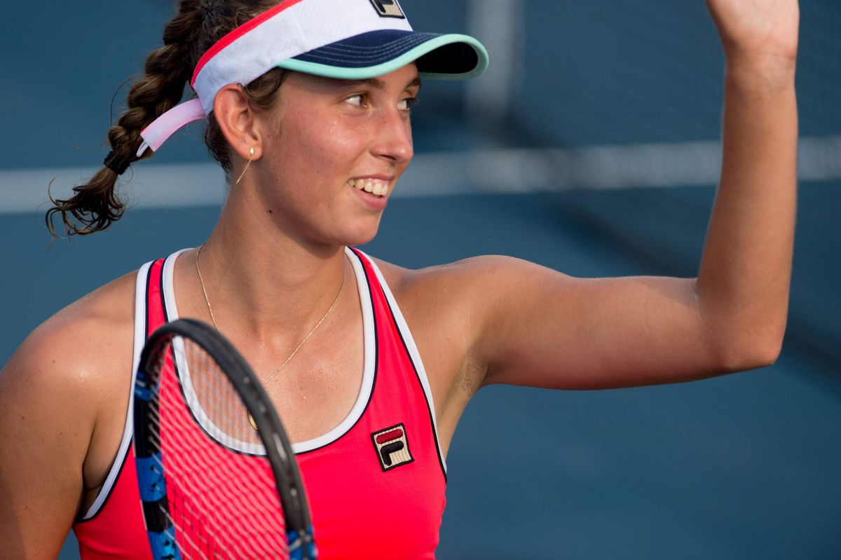 mertens gay singles 2017 - enjoyed career-best season, ending year ranked no35 for first top 50 finish won career first wta singles title as a qualifier at hobart (d.