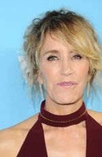 Felicity Huffman At Variety & Women In Film Annual Pre-Emmy Celebration in Los Angeles