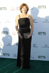 Frances Fisher At 27th Annual EMA Awards, Los Angeles