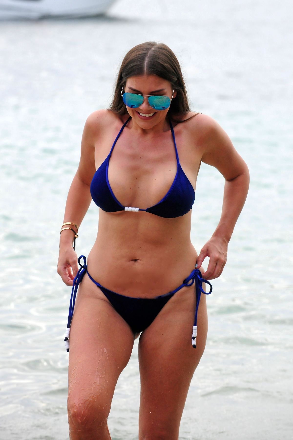 Photos Imogen Thomas nude (58 foto and video), Sexy, Fappening, Selfie, see through 2019