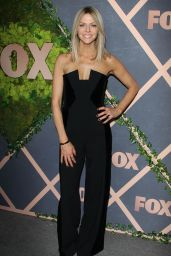 Kaitlin Olson At Fox Fall Premiere Party in LA
