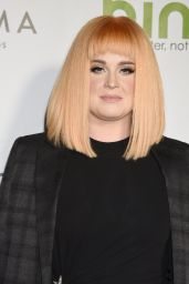 Kelly Osbourne At 2017