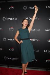 Bridget Moynahan At
