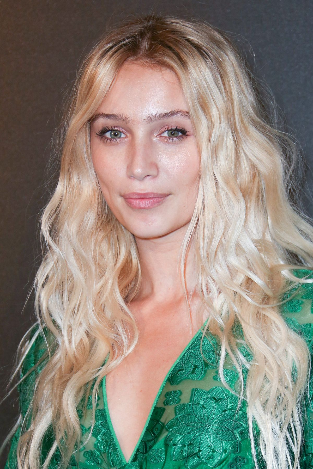 ICloud Cailin Russo nudes (71 photos), Topless, Cleavage, Selfie, see through 2019