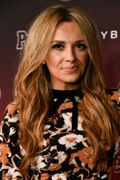 Carly Pearce At PEOPLE