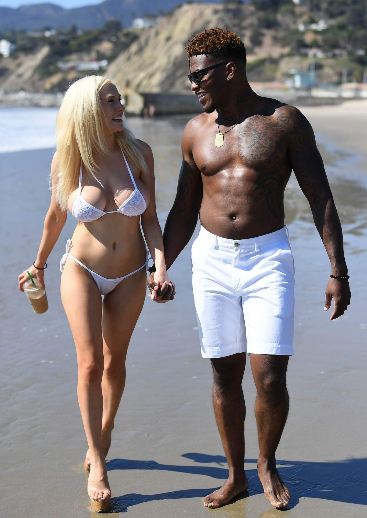 courtney-stodden-on-the-beach-in-malibu-1.jpg
