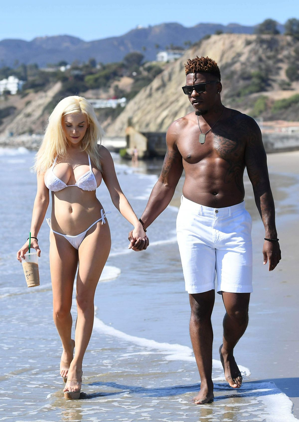 courtney-stodden-on-the-beach-in-malibu-19.jpg