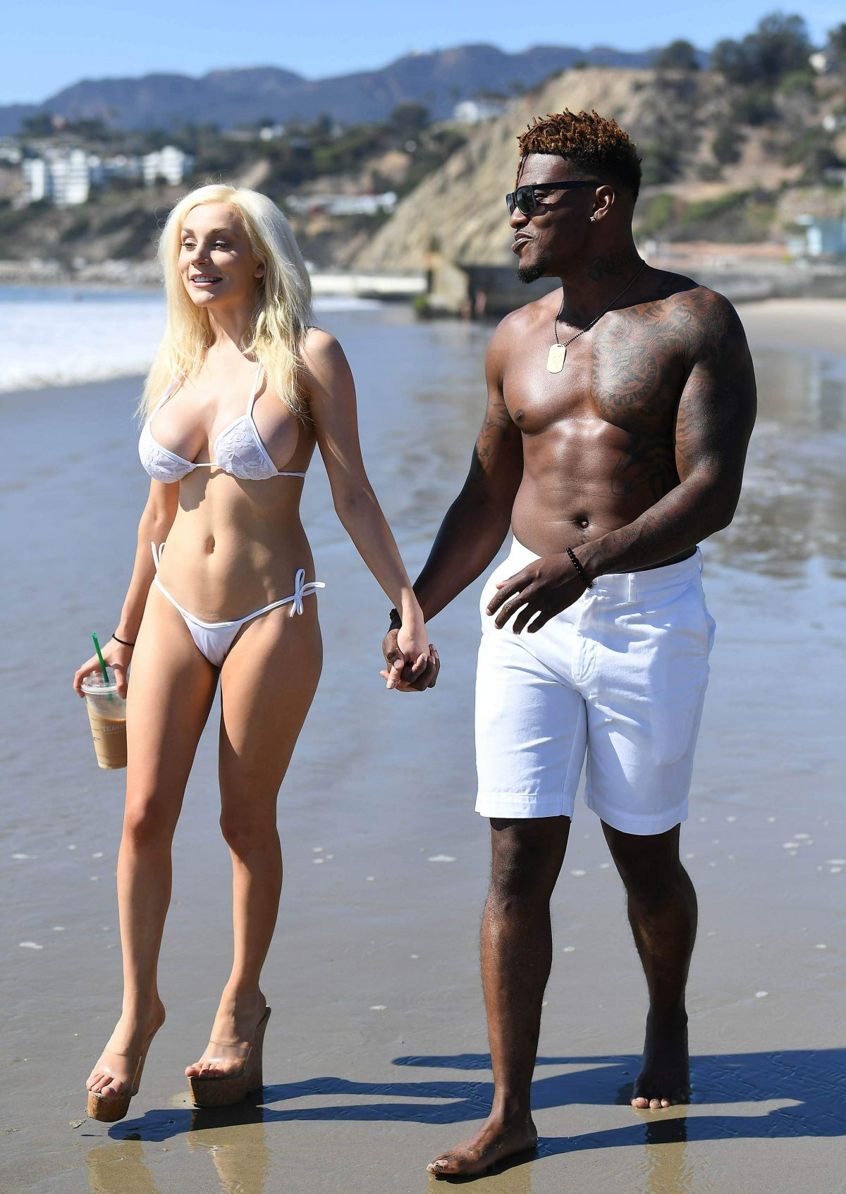 courtney-stodden-on-the-beach-in-malibu-2.jpg