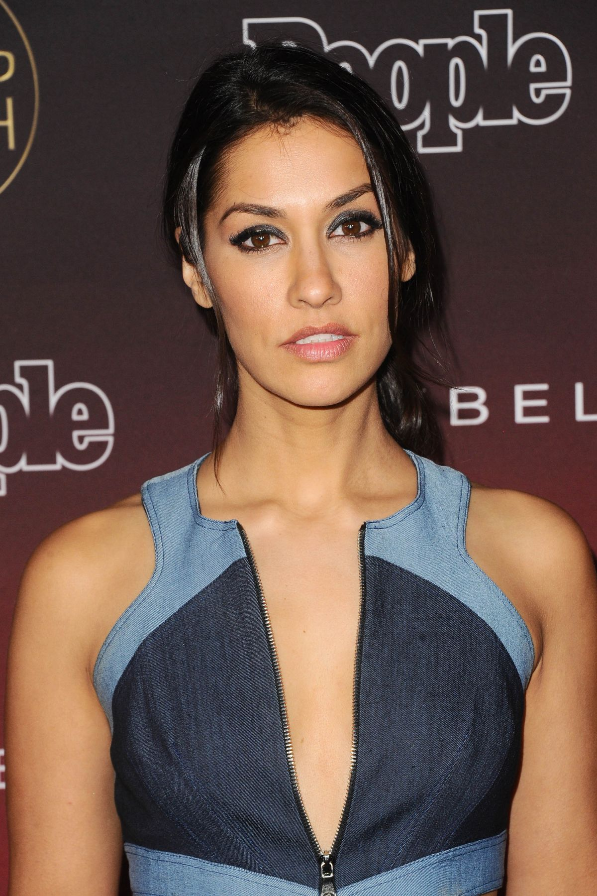 janina gavankar - photo #27