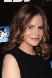 Jennifer Jason Leigh At