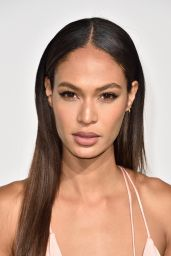 Joan Smalls At