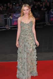 Kathryn Newton At
