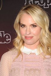 Leslie Grossman At