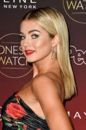 Lindsay Arnold At People