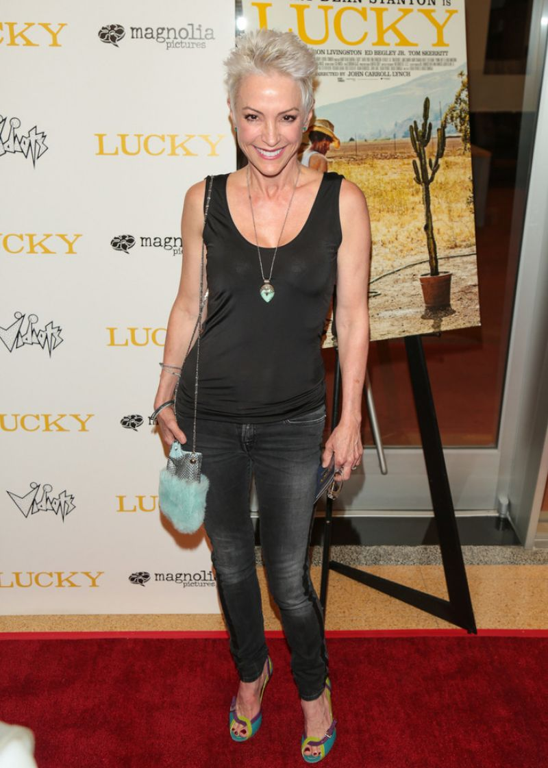 Hacked Nana Visitor nude photos 2019