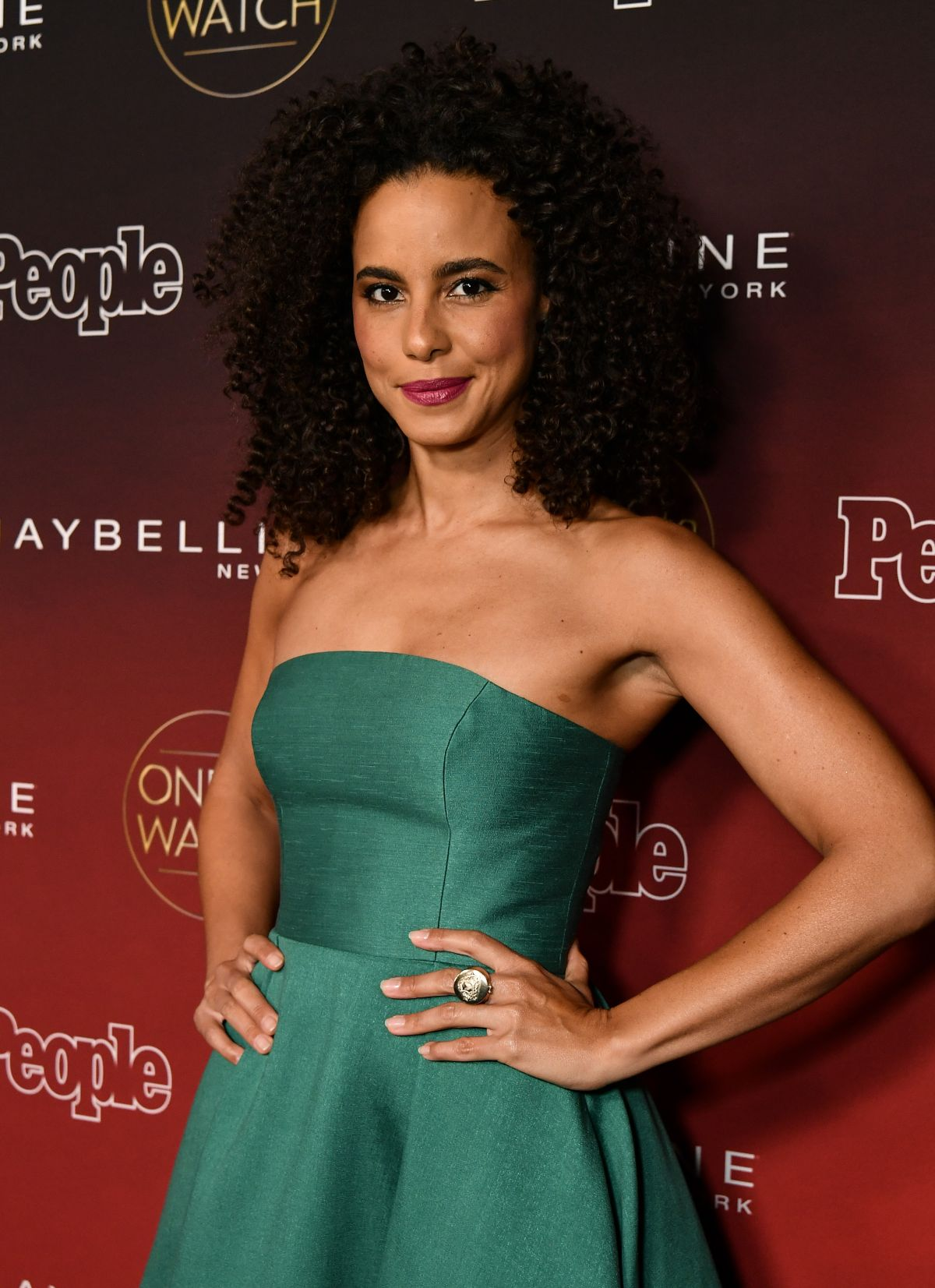 Swimsuit Parisa Fitz-Henley naked (83 photos) Fappening, Snapchat, butt