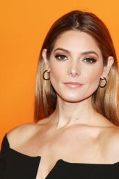 Ashley Greene At Ember VIP Launch Party in LA