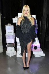 Ava Sambora At Forever 21 #CelebrateForever Winter Wonderland Event in LA