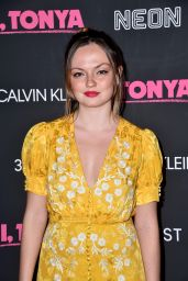 Emily Meade At