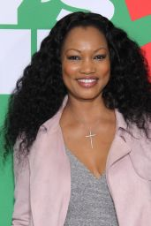 "Garcelle Beauvais At Los Angeles Premiere of ""Daddy"