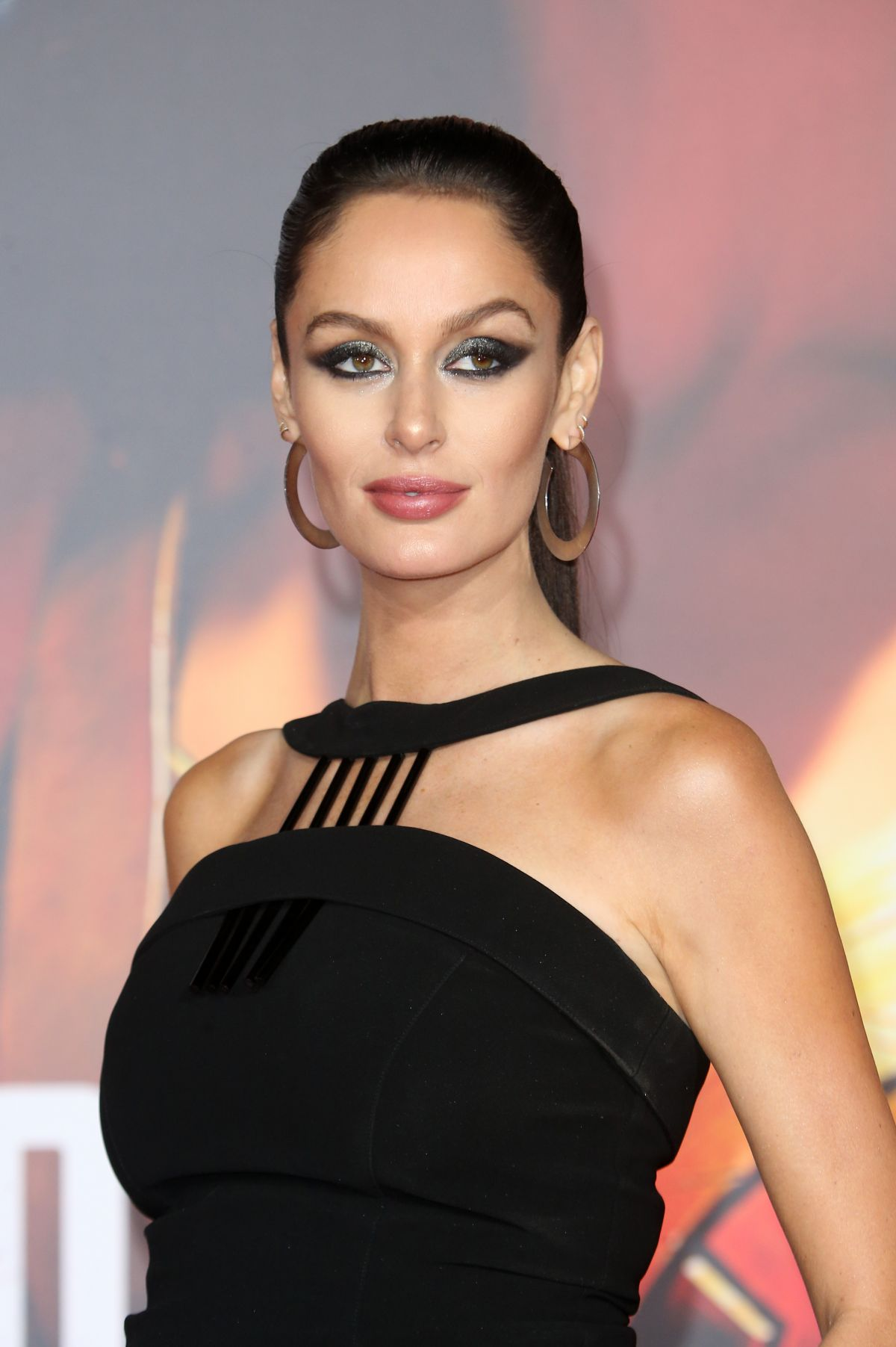 Images Nicole Trunfio nude (89 foto and video), Pussy, Fappening, Instagram, underwear 2015