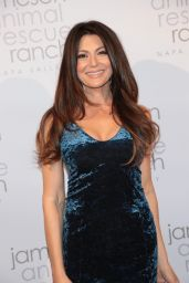 Cerina Vincent At Jameson Animal Rescue Ranch Presents Napa In Need in Beverly Hills